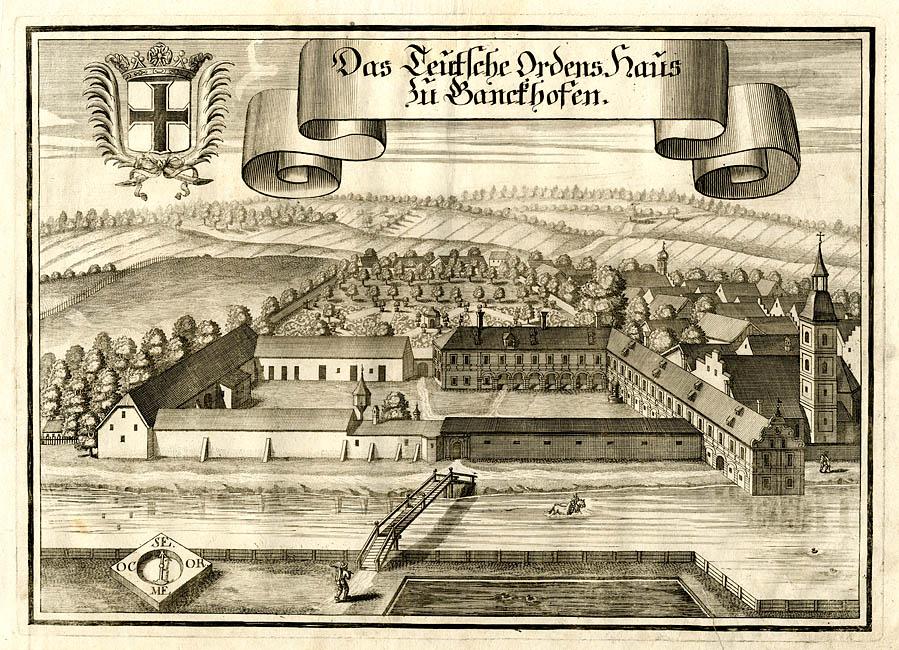 wolf eberstein 1395 1396