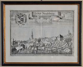 Antiquariat Joseph Steutzger / Wasserburg am Inn
