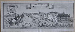 Graphik-Antiquariat Joseph Steutzger // www.steutzger.biz // Ankauf alte Stiche in München // www.steutzger.biz