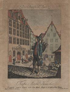 Ankauf alte Stiche/Graphik // Buch- und Kunst-Antiquariat Joseph Steutzger // www.steutzger.biz