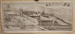 Ankauf alte Stiche : Buch- und Kunst-Antiquariat Joseph Steutzger // www.steutzger.biz