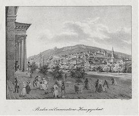 Ankauf alte Stiche // Graphik-Antiquariat Joseph Steutzger