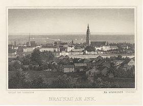 Grafik-Ankauf in München und bayernweit / Antiquariat Joseph Steutzger